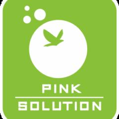PinkSolution Poland