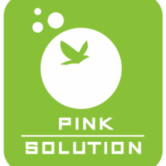 PinkSolution Poland